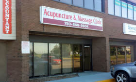 Acupuncture & Massage Clinic