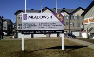 Brookfield Showhome Pageantry